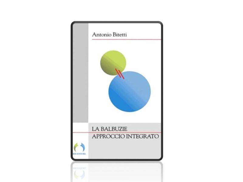 antonio-bitetti-la-balbuzie-approccio-integrato-libro