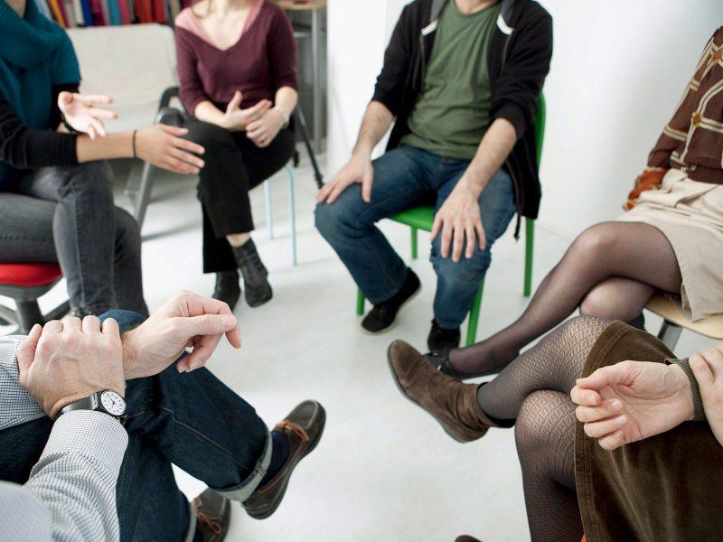 gruppo-psicoterapia-bitetti