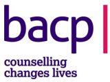 logo-bacp