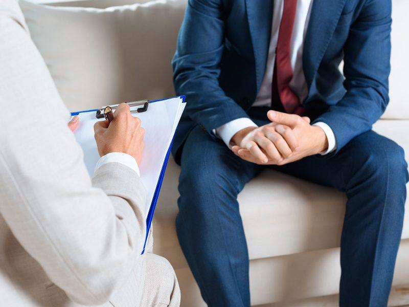 psicoanalisi-psicoterapia-bitetti