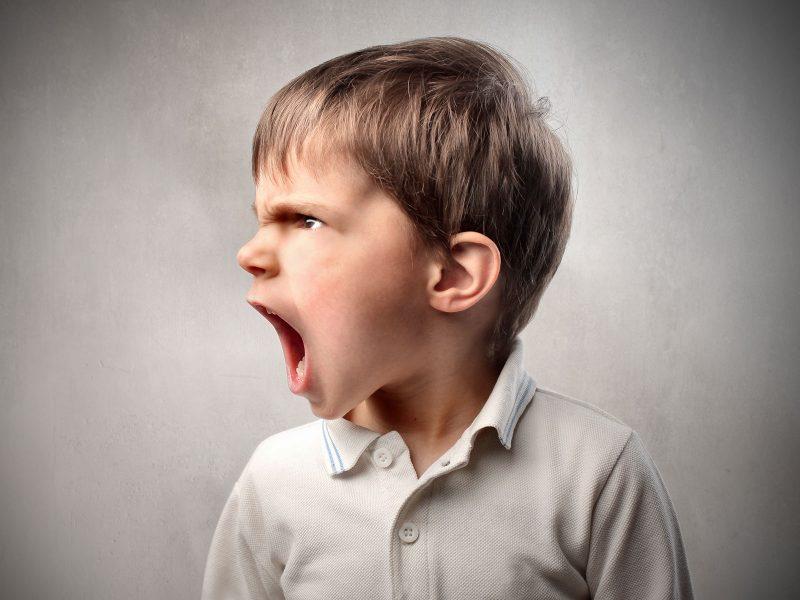 rabbia-bambini-psicologia-clinica-bitetti